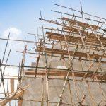 Construção com bambu: quais as possibilidades?