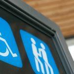 A importância de considerar a acessibilidade na Construção Civil