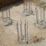 Fundações de obras: Elementos que devem ser levados em conta