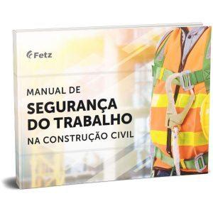 manual-de-seguranca-do-trabalho-na-construcao-civil