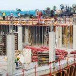 A importância do controle de jornada de trabalho na construção civil